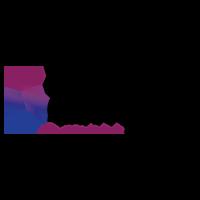 Denver Arts Complex logo