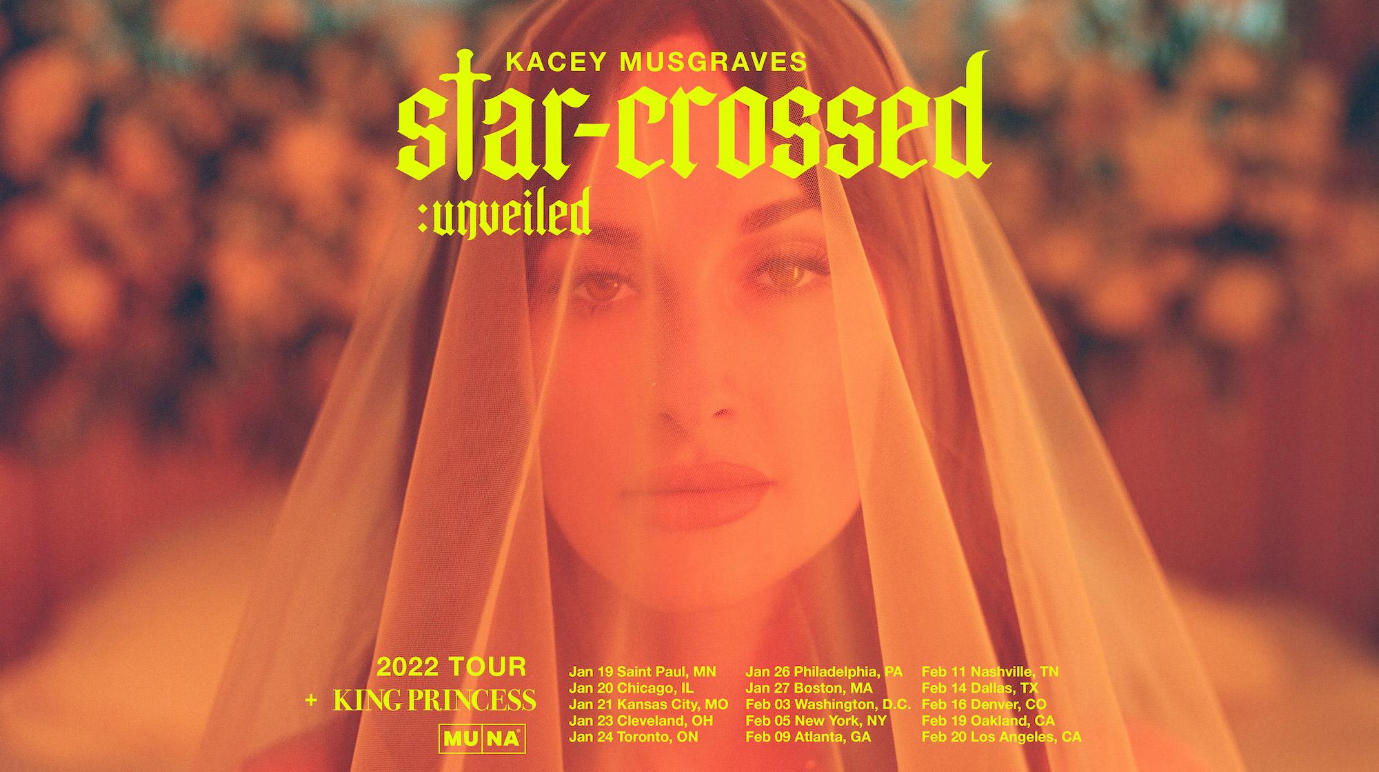 www.starcrossedunveiled.com