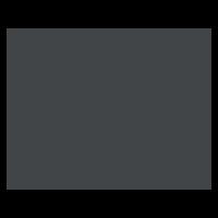 818 Tequila Logo